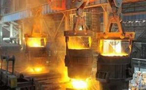 冶金制造系统解决方案