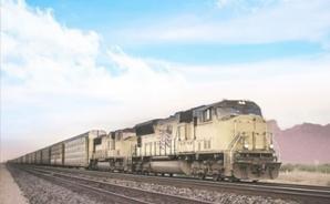 铁路运输解决方案