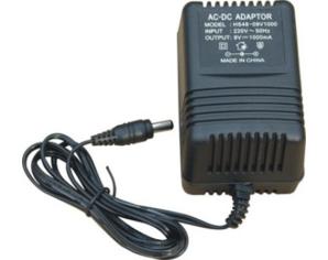 7.5V/9V直显秤充电器