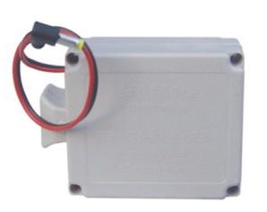 秤体动力锂电池