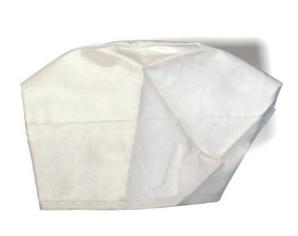 秤体防护罩